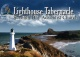 Lighthousesda